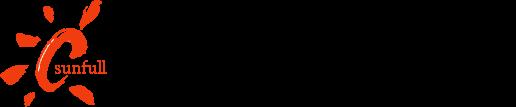 三陸ふるさと振興ロゴ